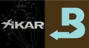News: Boveda Announces Supply Agreement with Xikar for 2-Way Humidity Products