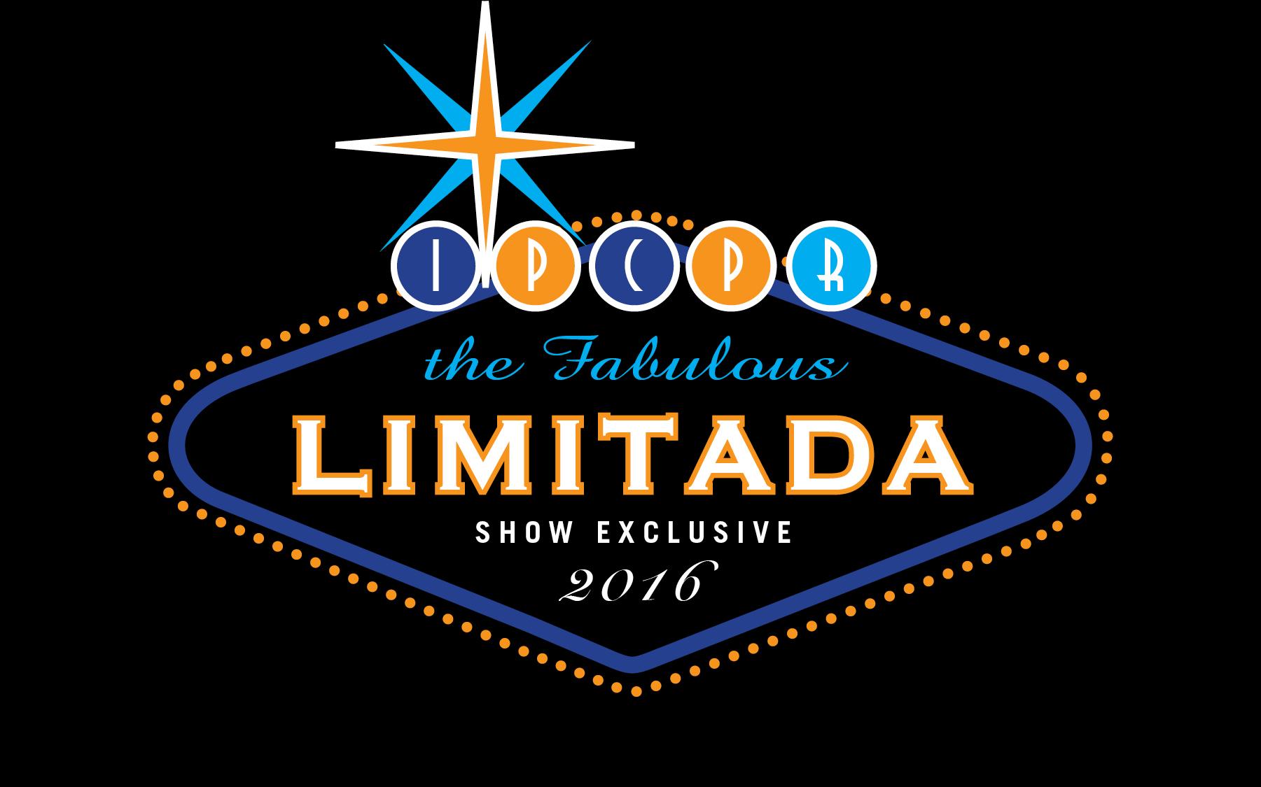 Cigar News: Crux Limitada Show Exclusive 2016
