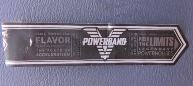 Camacho_Powerband_SecondaryBand_