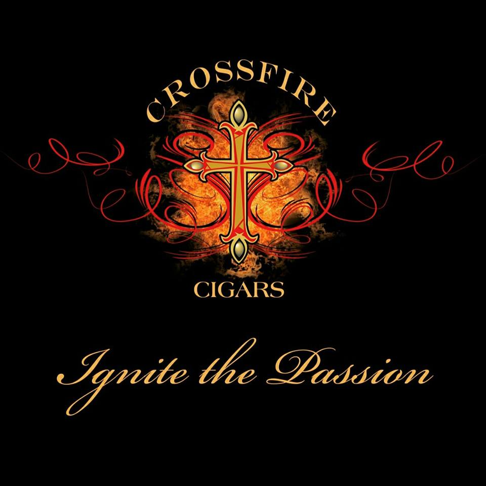 Cigar News: Jason Lois Departs Crossfire Cigars