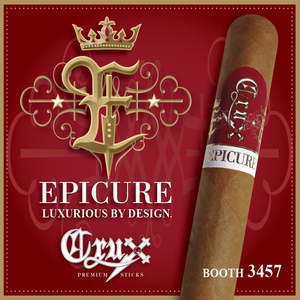 Crux_Epicure