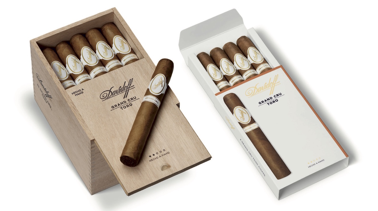 Davidoff_Grand_Cru_Packs