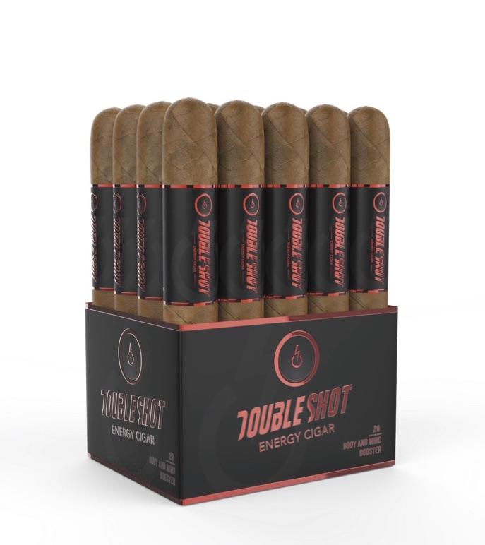 Double_Shot_Energy_Cigar_