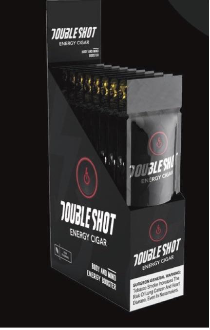Double_Shot_Energy_Packs