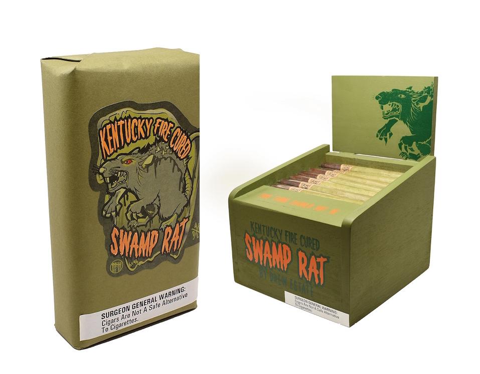 Drew_Estate_Kentucky_Fire_Cured_Swamp_Rat