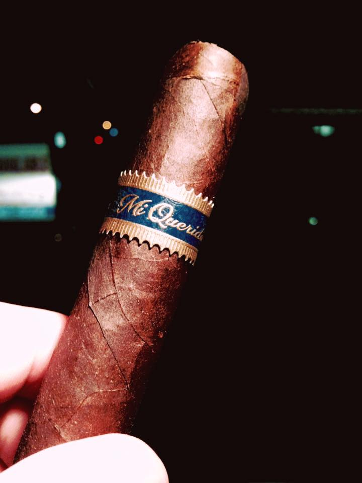 Dunbarton_Tobacco_&_Trust_Mi_Querida