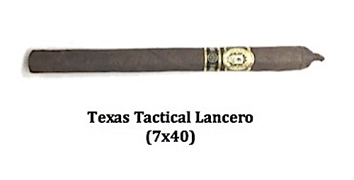 Duran_Texas_Tactical_Lancero_