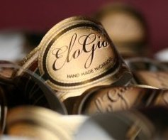 Cigar News: Elogio Excéntrico Becomes Regular Production Line