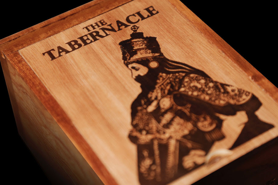 Foundation_Cigar_Co-The_Tabernacle_Close_Up.pg