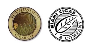 Cigar News: Miami Cigar and Company to Distribute Foundation Cigar Company Upsetters Brand