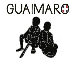 Cigar News: Guáimaro to be Launched by Esteban Disla