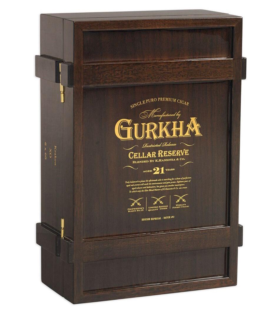 Gurkha_Cellar_Reserve_21_Year