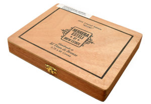 Cigar News: Drew Estate Announces Herrera Esteli Miami