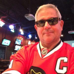 Cigar News: Michael Cellucci Departs Drew Estate; Glenn Wolfson Named New CEO