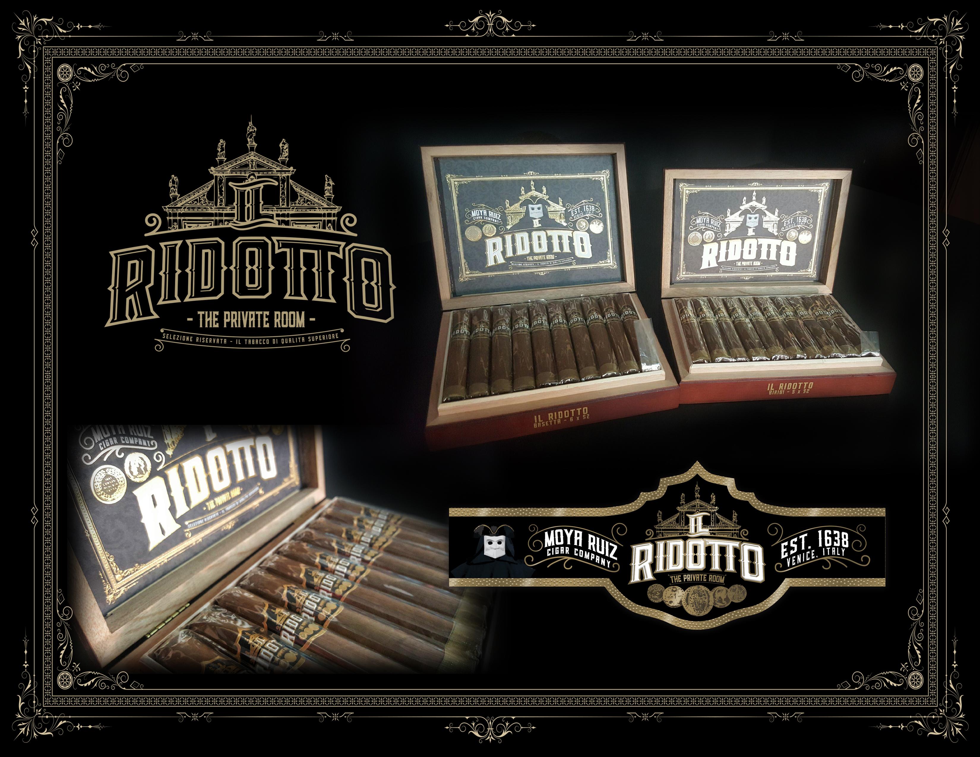 Il_Ridotto-The_Private_Room