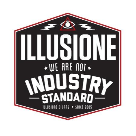 Cigar News: Illusione Epernay 10th Anniversary Introduced