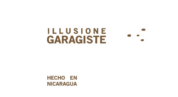 Illusione_Garagiste