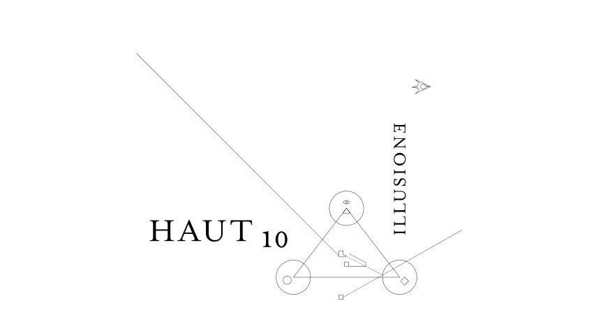 Illusione_Haut_10