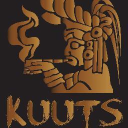 Cigar News: New Leadership, New Lines for Kuuts LLC
