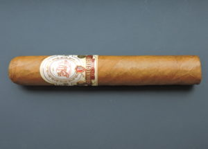 Cigar Review: La Galera Connecticut Chaveta by IndianHead Cigars