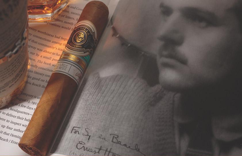 Cigar News: Padilla Connecticut to Be Rebranded