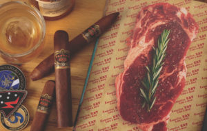 Cigar News: Padilla 1932 Oscuro Returns