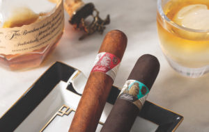 Cigar News: Padilla Introduces Cava Maduro and New Banding