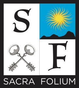 Sacra_Folium_Logo