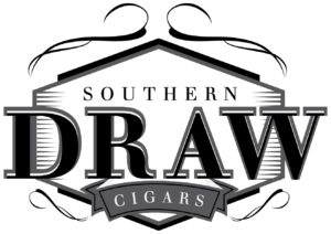 Cigar News: Southern Draw Cigars Expands Private Label Program
