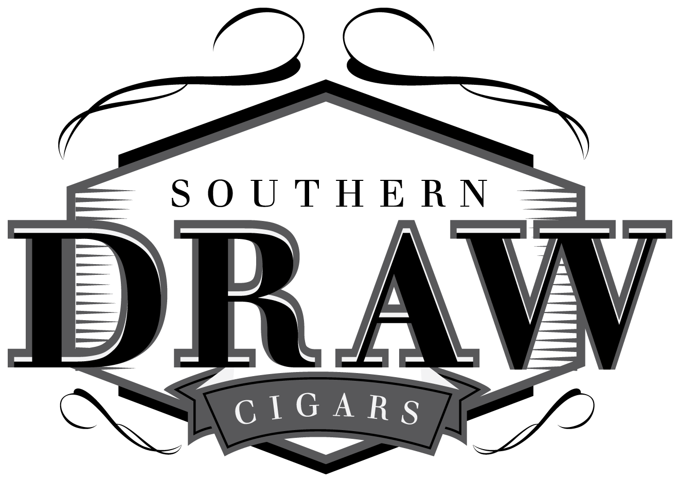 Southern_Draw_Cigars_