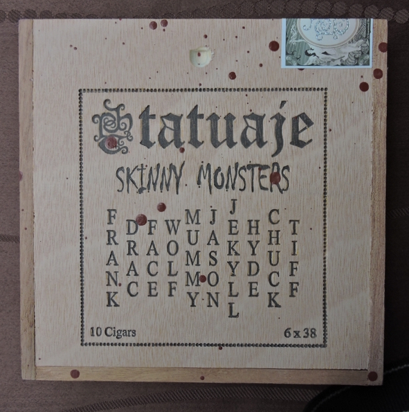 Tatuaje_Skinny_Monsters_Closed_Box