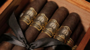 Cigar News: Foundation Cigar Company Announces Tabernacle