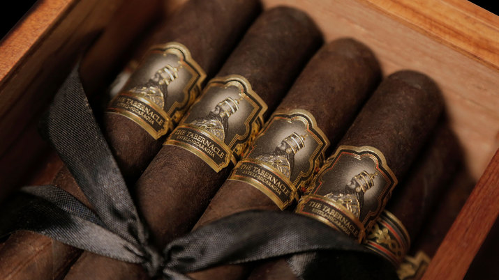 The_Tabernacle_by_Foundation_Cigar_Company