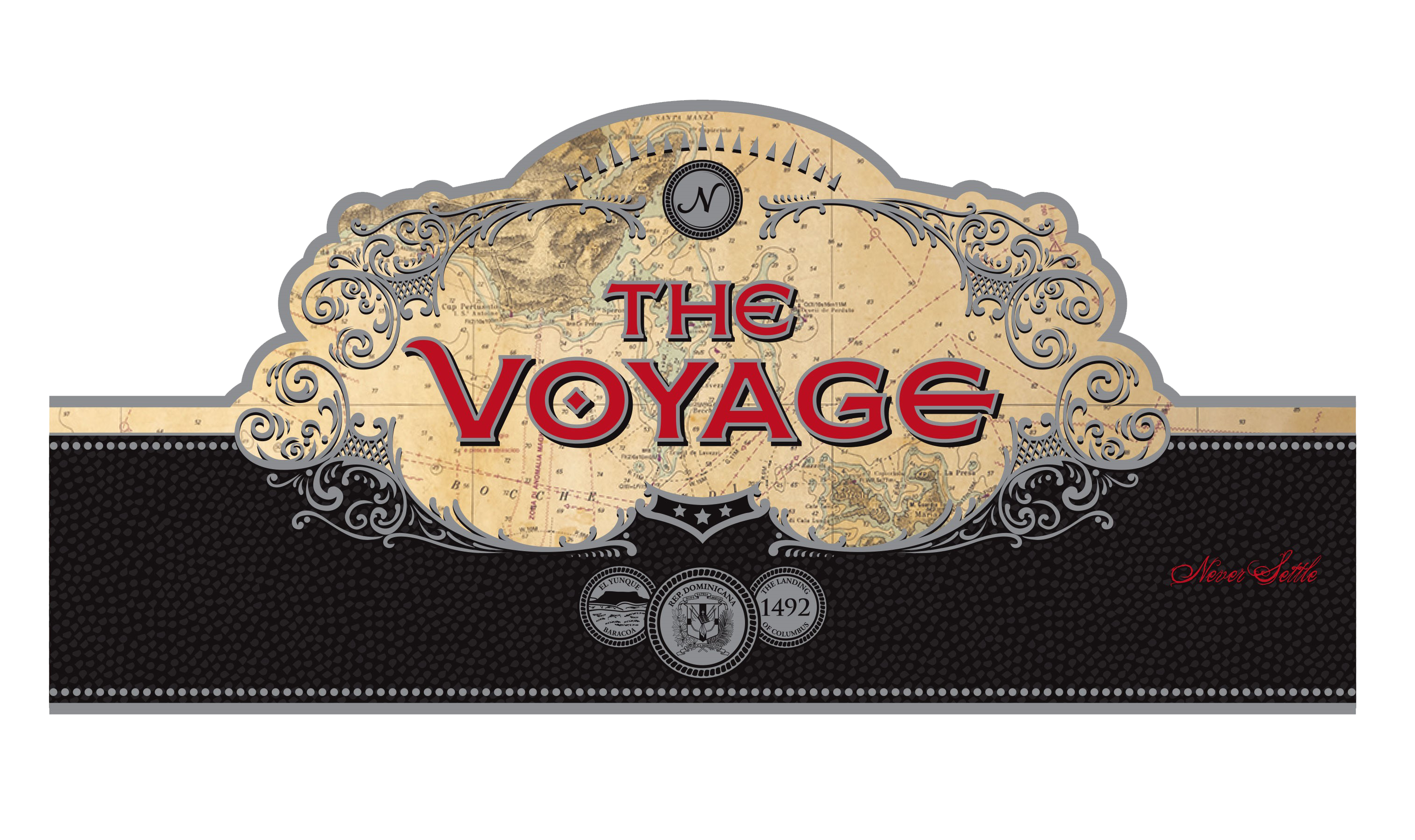 The_Voyage_Band_Final