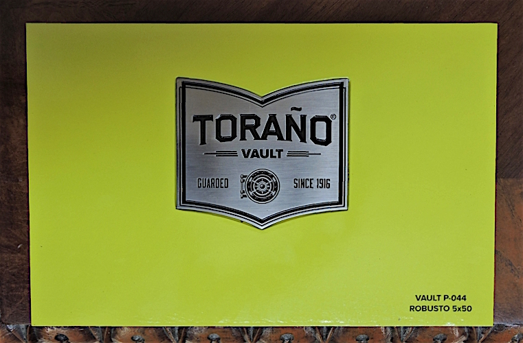 Torano_Vault_P-044_Box_Closed