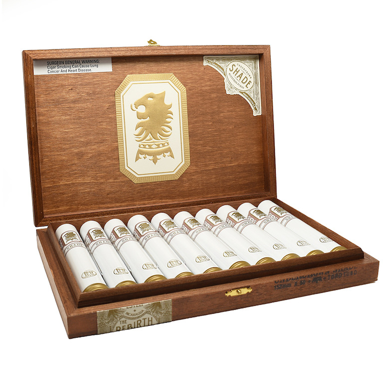 Undercrown-Shade-Tubo-Box