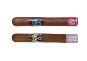 Cigar News: Ventura Cigar Company Collaborates with Drew Estate on Archetype Series B