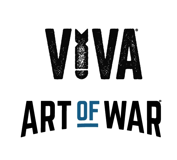Cigar News: Viva Republica Art of War to Launch at 2016 IPCPR