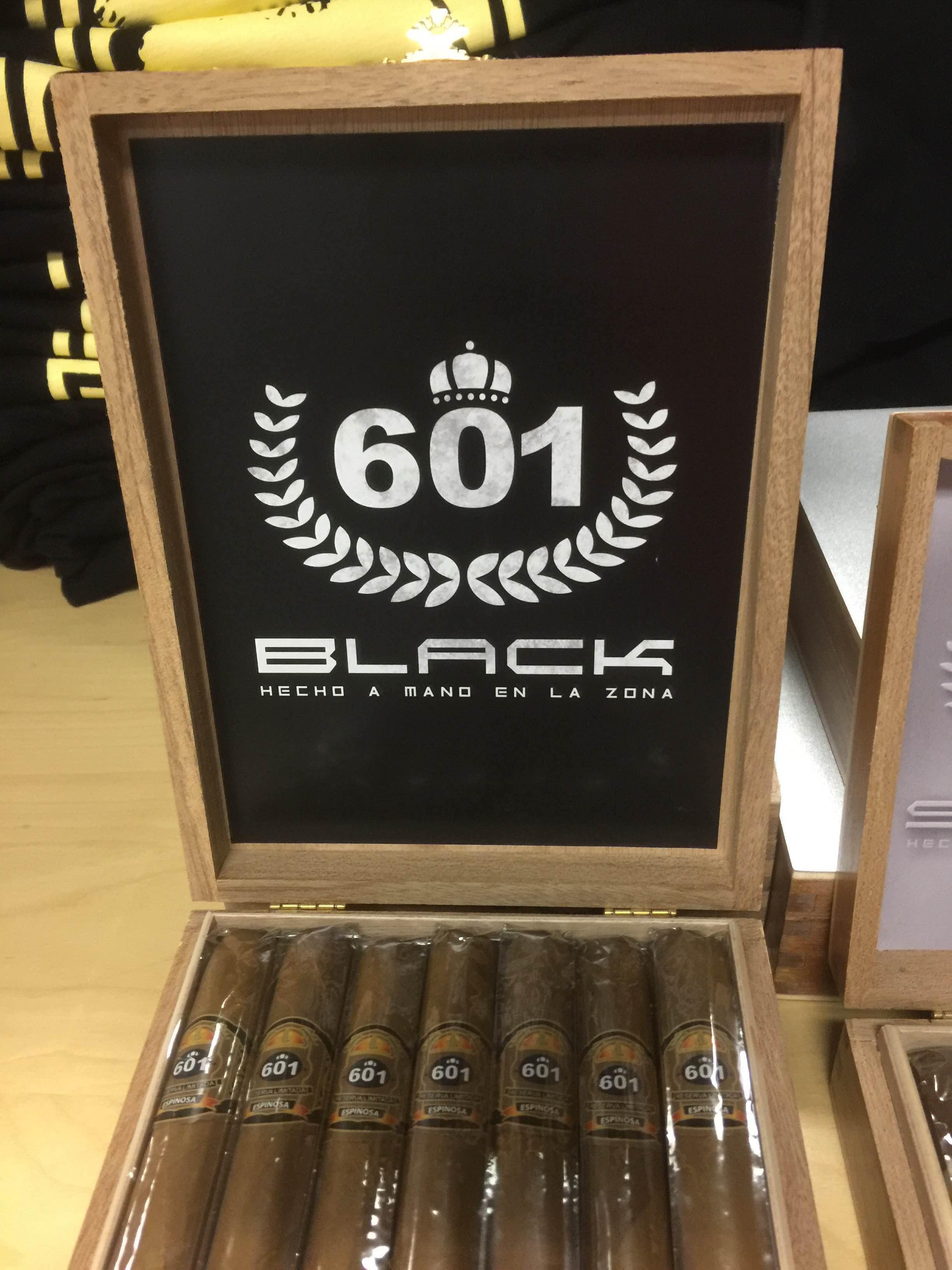 601_BlackJPG