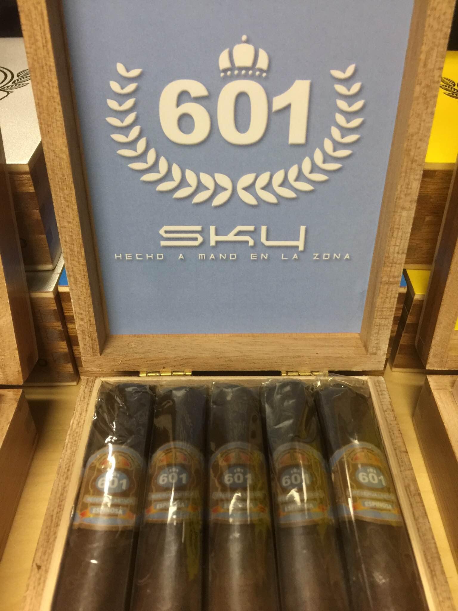 601_Sky