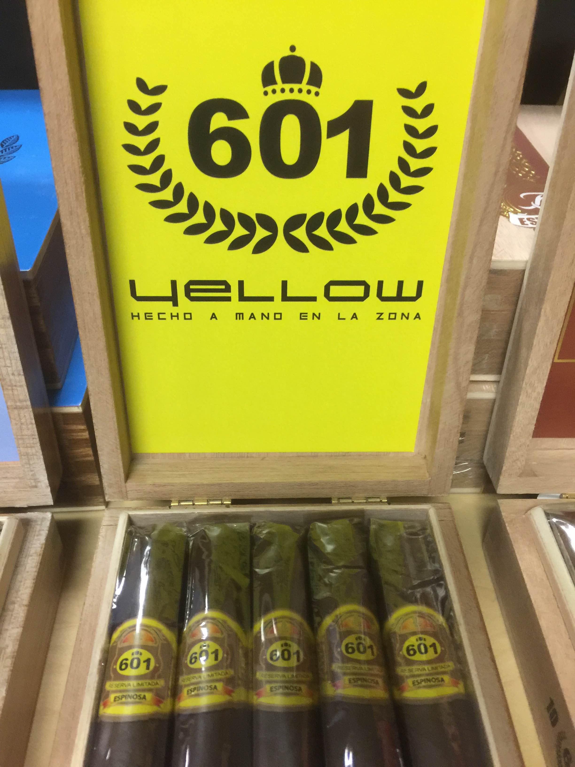 601_Yellow