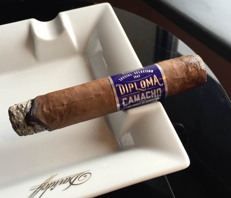 Camacho_Special_Selection