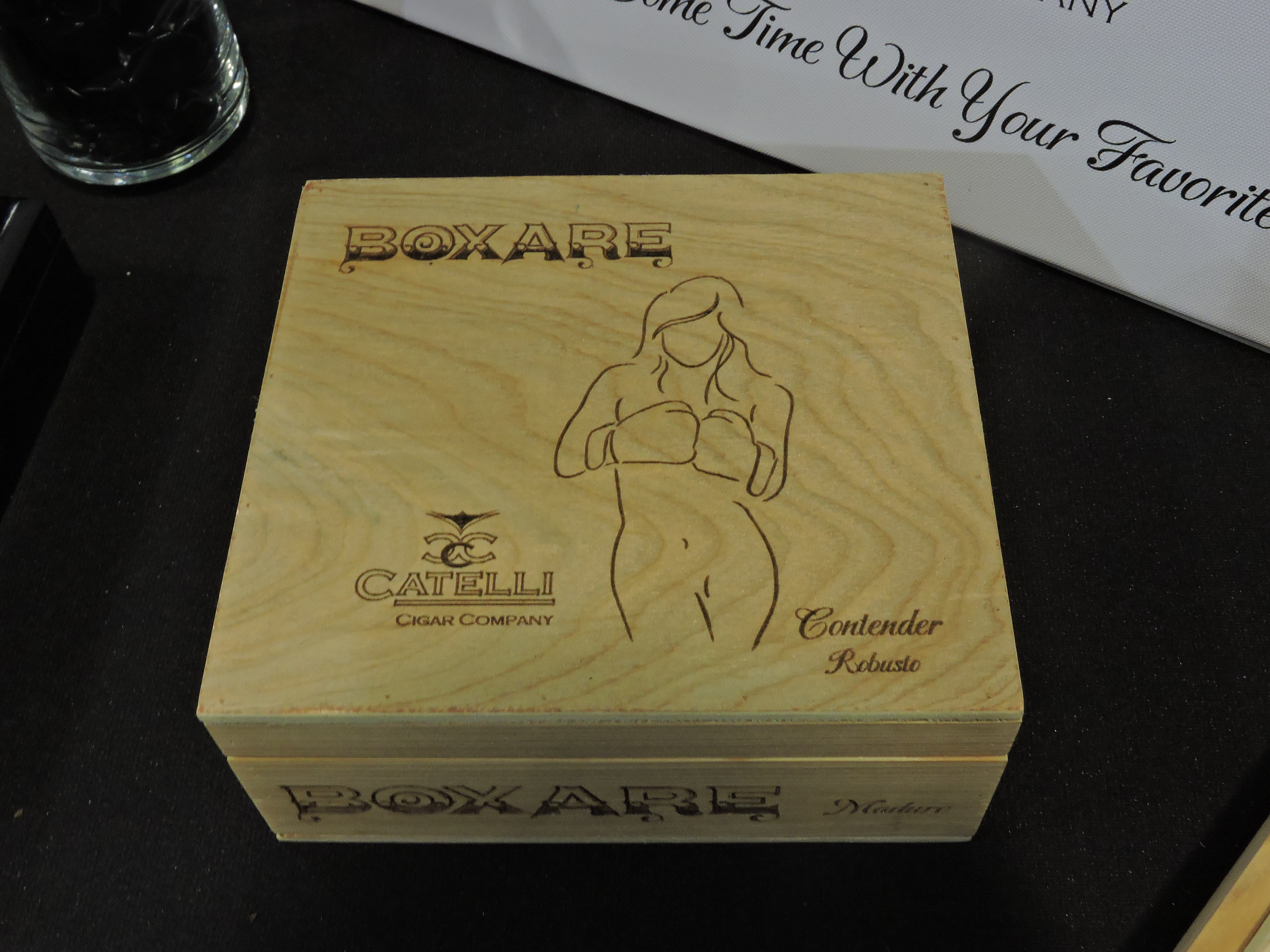Catelli_Boxare_Contender