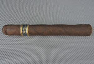 2016 Cigar of the Year Countdown: #6: Mi Querida Ancho Largo by Dunbarton Tobacco and Trust