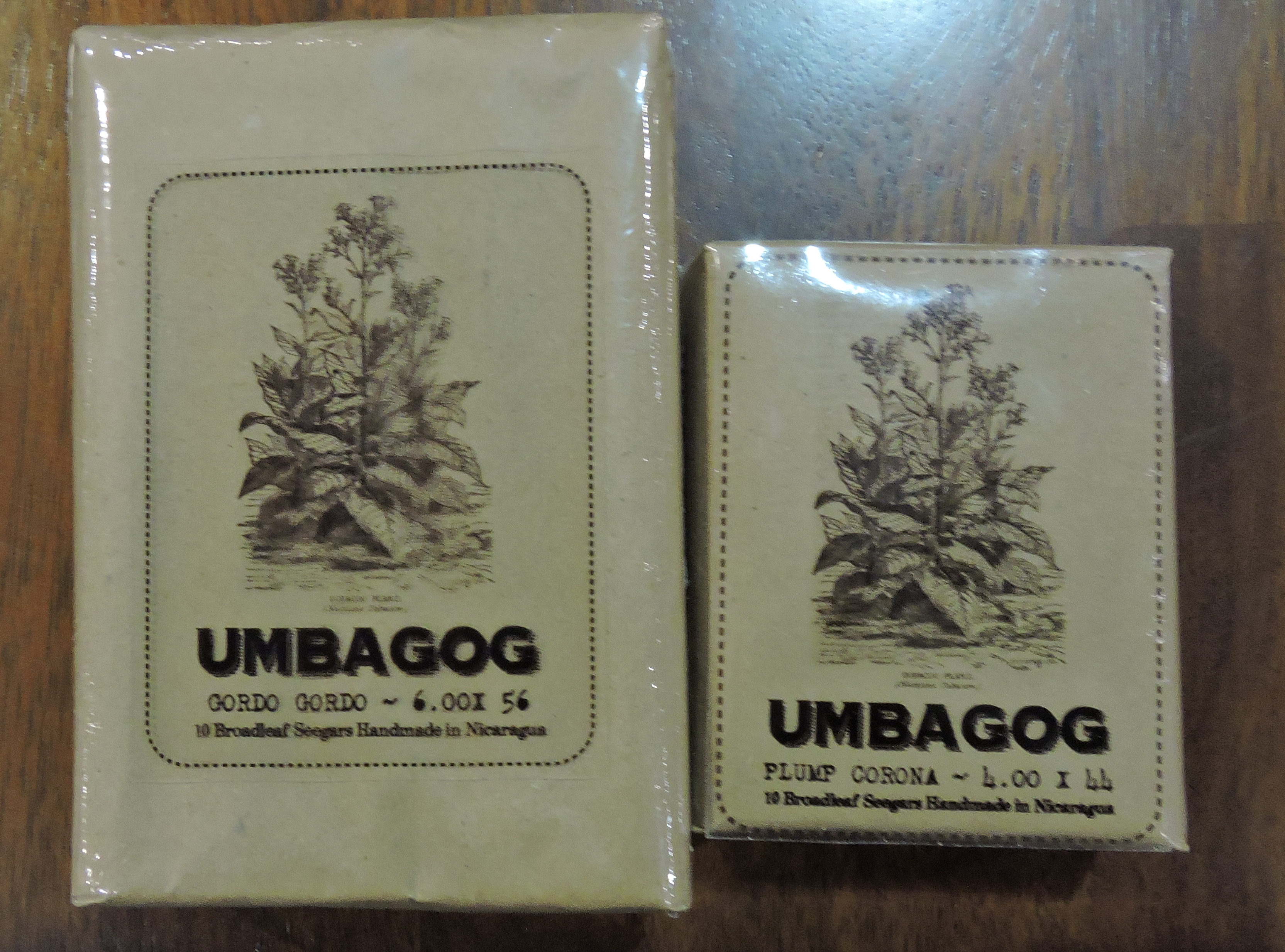 Dunbarton_Tobacco_and_Trust_UmbagogJPG