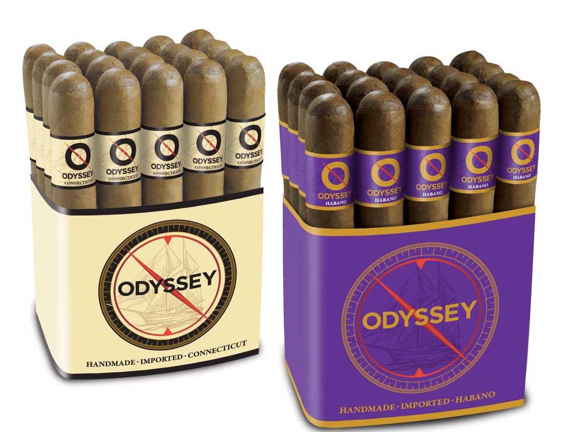 Odyssey_Bundle_Wraps