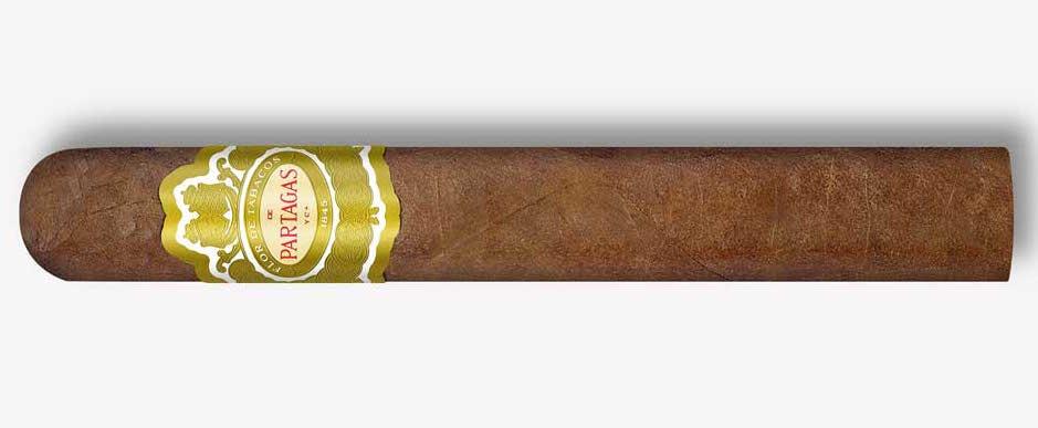 Partagas_Ramon_y_Ramon_Single_Cigar
