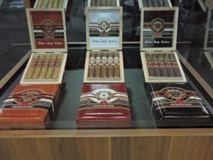 Cigar News: Perdomo Edicion de Silvio Relaunched at 2016 IPCPR Trade Show