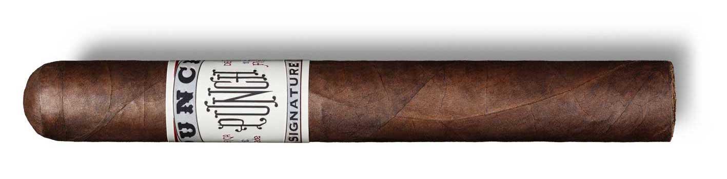 Punch-Signature_PITA_cigar