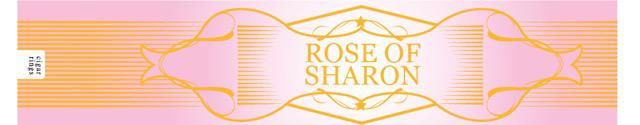 Rose_of_Sharon_Southern_Draw